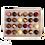 Thumbnail: Box of 24 Bonbons