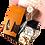 Thumbnail: Gift Box 1