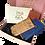 Thumbnail: Gift Box 5