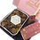 Thumbnail: Congrats Bake Box