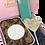 Thumbnail: Birthday Bake Box