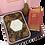 Thumbnail: Thank You Bake Box
