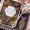 Thumbnail: New Baby Bake Box