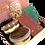 Thumbnail: Brookie Pot Bake Box