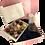 Thumbnail: Gift Box 2