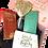 Thumbnail: Gift Box 3