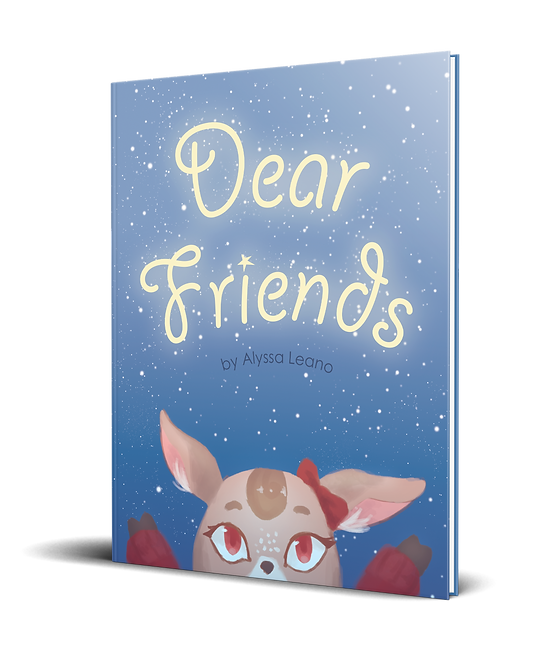 dearfriendsbookmockup copy.png