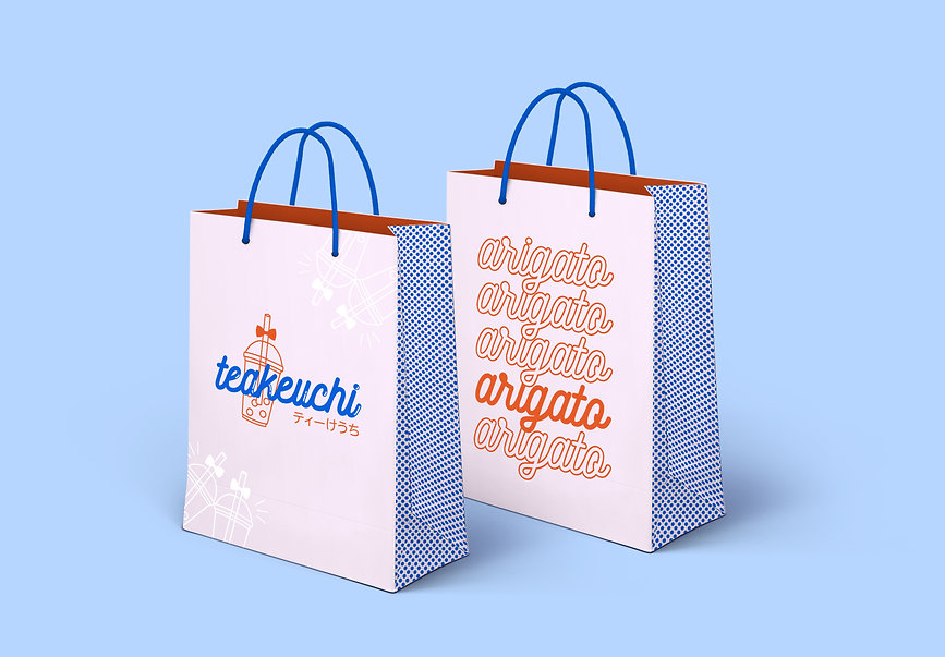 shoppingbag.jpg