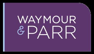 Waymour & Parr.png