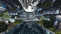 Phygital Reality CollaborationHub