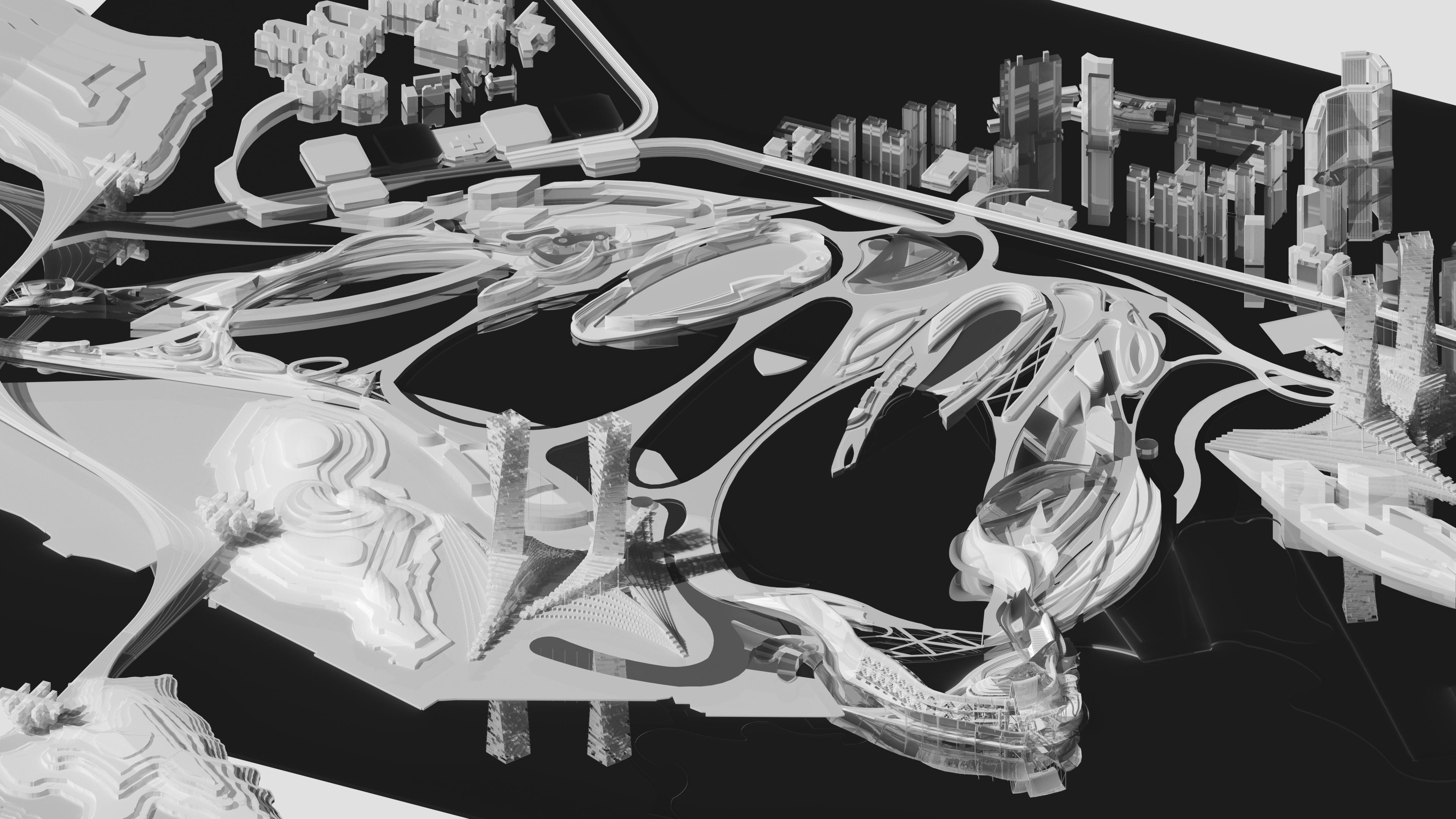 Mobili[city] Masterplan