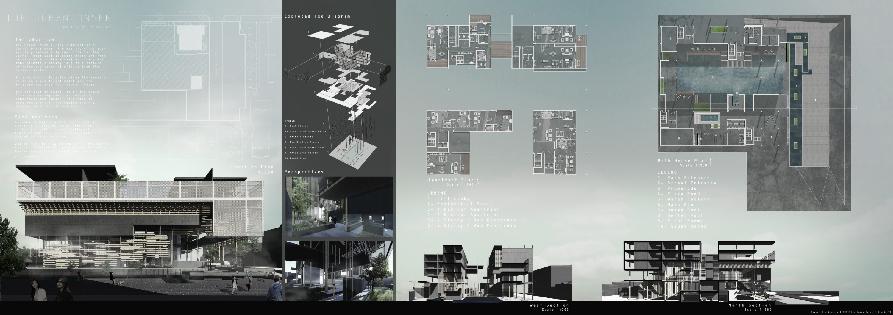 FINAL PRESENTATION BOARDS STUDIO V_edite