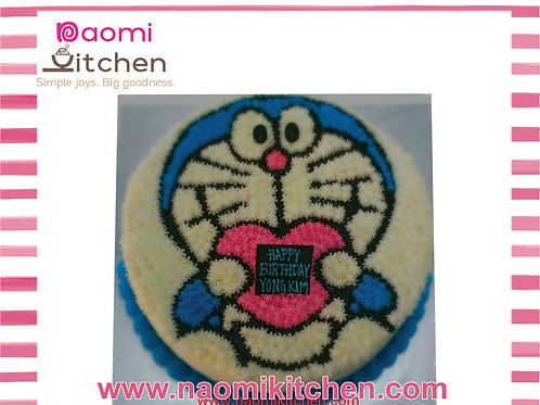 Doraemon - 9