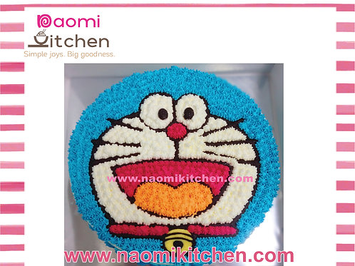Doraemon - 10