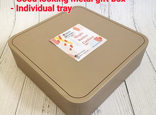 maple butter cookie gift box.jpg