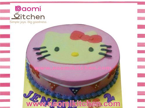 Hello Kitty - 20