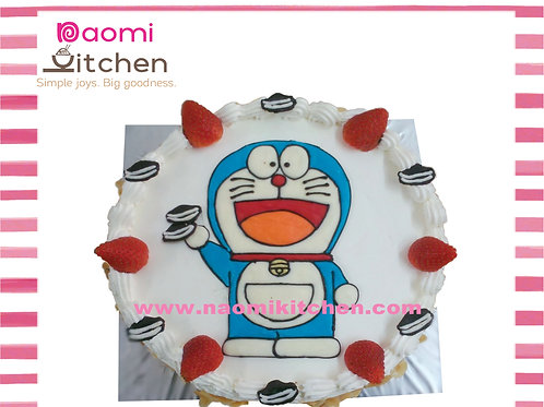 Doraemon - 2