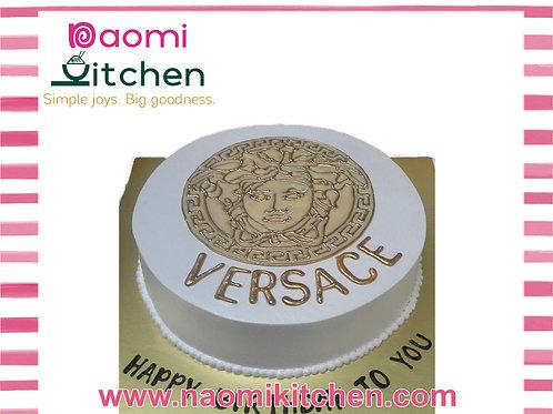 Versace - 1