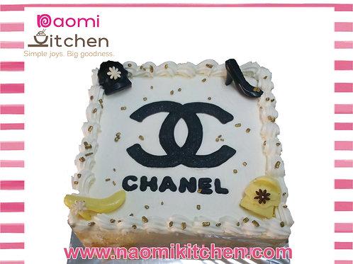 Chanel - 2