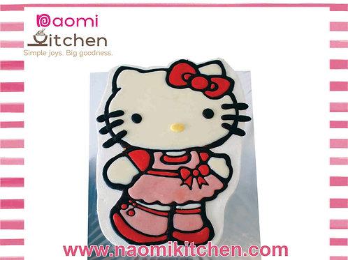Hello Kitty - 39
