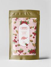 Cranberry Almond Biscotti front.jpg