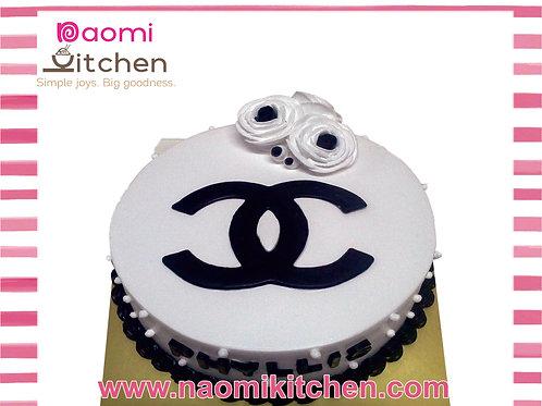 Chanel - 6