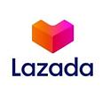 lazada-squarelogo-1572441778099.png