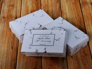 cookie gift box.jpg