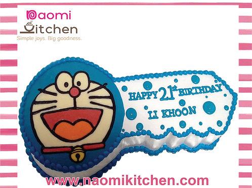 Doraemon - 13