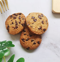 Sea salt chocolate chip cookies.jpg
