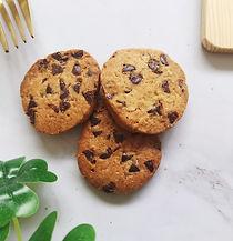 Sea salt chocolate chip cookies.jpg