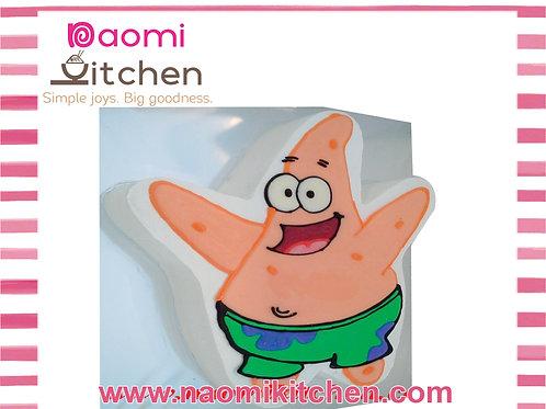 Spongebob - 3