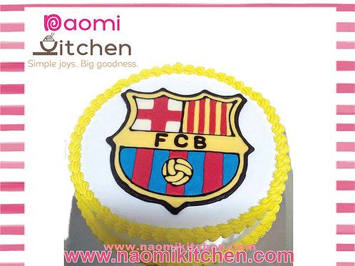Soccer - 14