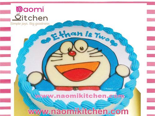 Doraemon - 1