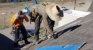 rafter finder Spokane WA (1).jpg