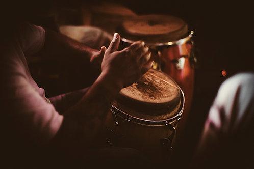 Percussions