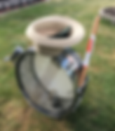 Untitled klein.png