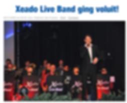 Screenshot_2019-11-04 Xeado Live Band gi