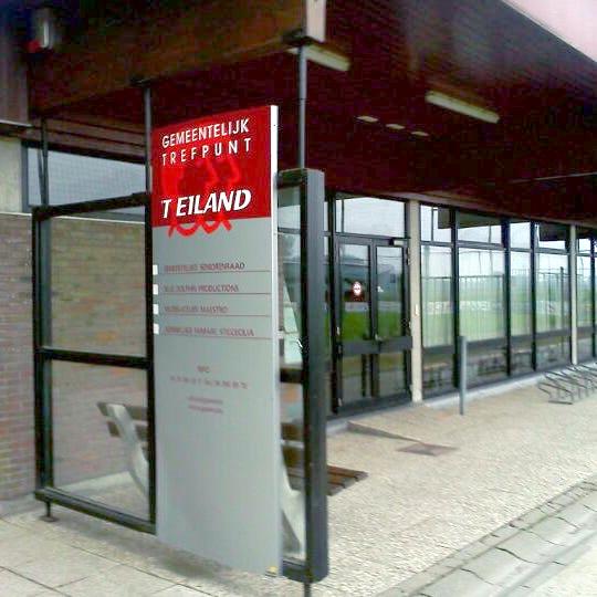 Trefpunt 't Eiland.png