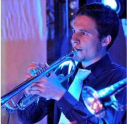 Sam - Trompet.png