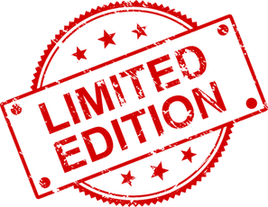 limited-edition-stamp-4.png