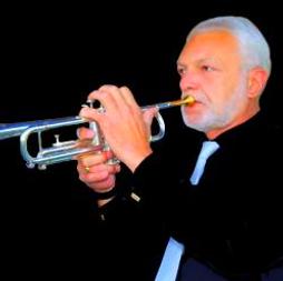 Luc - Trompet d.png
