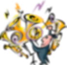 PinClipart.com_band-conductor-clipart_14