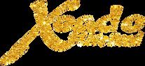 Xeado Logo Gold 2.png