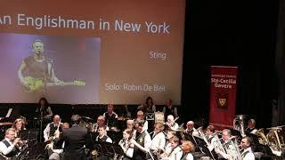 An Englishman in New York.jpg