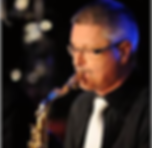 Paul - Tenor Sax.png