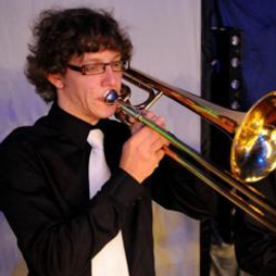 Thomas - Trombone.png