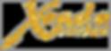Xeado Logo Gold 2 + grijze rand.png