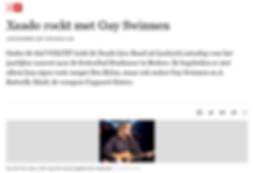 2007 Xeado rockt met Guy Swinnen.png