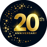20th anniversary rond.png